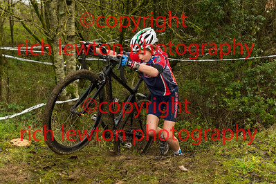cx-rd10-denfulong-20151129-0011