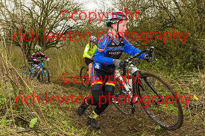 cx-rd10-denfulong-20151129-0003