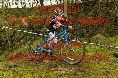 cx-rd10-denfulong-20151129-0016