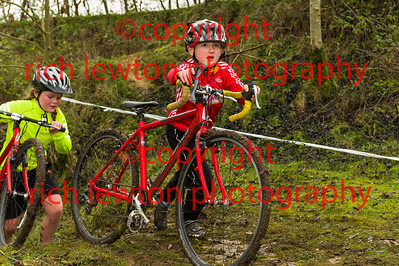 cx-rd10-denfulong-20151129-0017