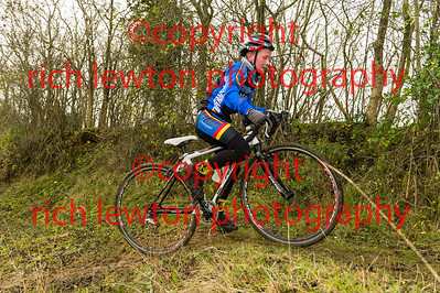 cx-rd10-denfulong-20151129-0021