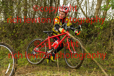cx-rd10-denfulong-20151129-0024