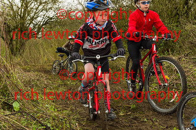 cx-rd10-denfulong-20151129-0008