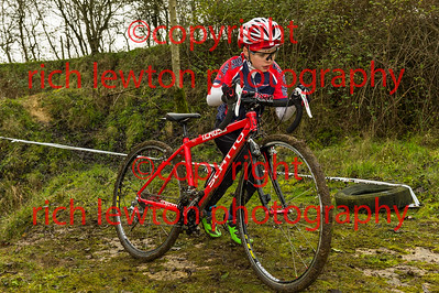 cx-rd10-denfulong-20151129-0015
