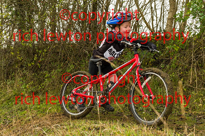 cx-rd10-denfulong-20151129-0022