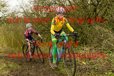 cx-rd10-denfulong-20151129-0001