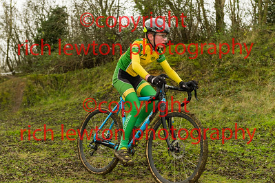 cx-rd10-denfulong-20151129-0019