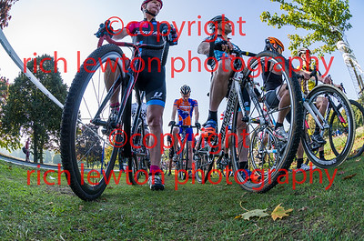 cyclocross-rd4-20151004-0007