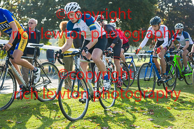 cyclocross-rd4-20151004-0021