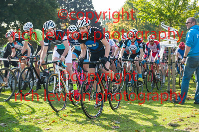 cyclocross-rd4-20151004-0019