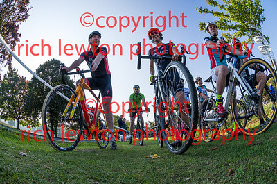 cyclocross-rd4-20151004-0003