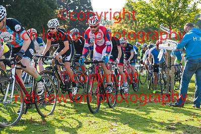 cyclocross-rd4-20151004-0020