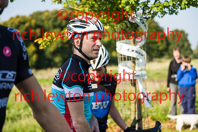 cyclocross-rd4-20151004-0012