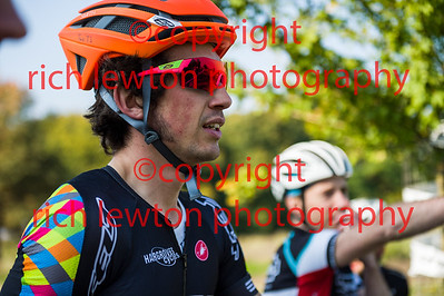 cyclocross-rd4-20151004-0013