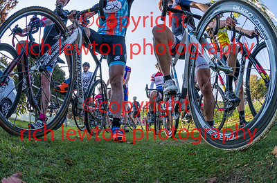 cyclocross-rd4-20151004-0006