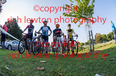 cyclocross-rd4-20151004-0005