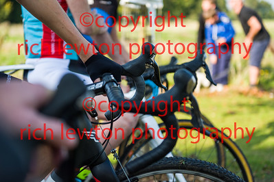 cyclocross-rd4-20151004-0011