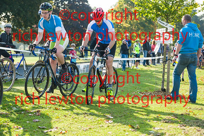 cyclocross-rd4-20151004-0022