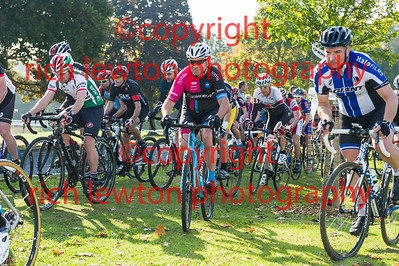 cyclocross-rd4-20151004-0024