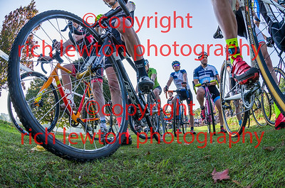cyclocross-rd4-20151004-0004