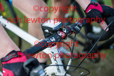 cyclocross-rd4-20151004-0009