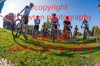 cyclocross-rd4-20151004-0001