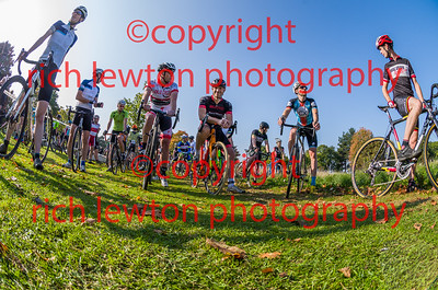 cyclocross-rd4-20151004-0002