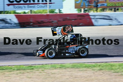 Dave Franks Photos AUG 06 2016 (38)