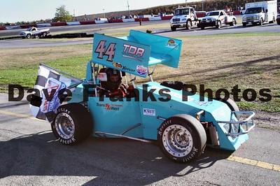 Dave Franks Photos AUG 06 2016 (111)