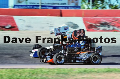 Dave Franks Photos AUG 06 2016 (39)