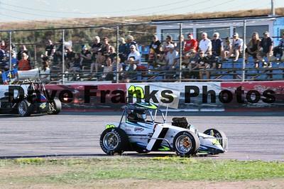 Dave Franks Photos AUG 06 2016 (35)