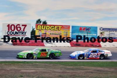 Dave Franks Photos AUG 14 2016 (39)