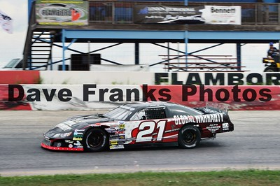 Dave Franks Photos AUG 14 2016 (31)