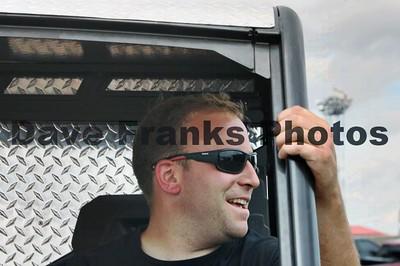 Dave Franks Photos AUG 14 2016 (52)