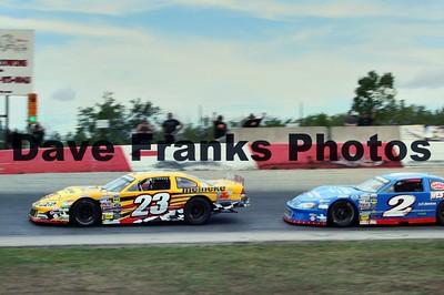 Dave Franks Photos AUG 14 2016 (43)