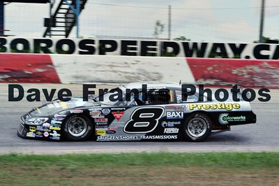 Dave Franks Photos AUG 14 2016 (29)