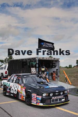 Dave Franks Photos AUG 14 2016 (139)