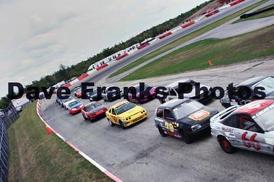 Dave Franks Photos AUG 14 2016 (225)