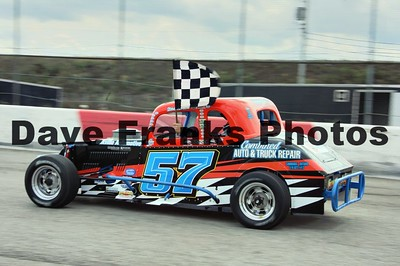 Dave Franks Photos AUG 14 2016 (480)