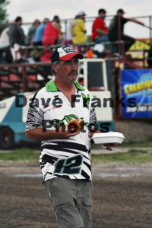 Dave Franks Photos AUG 14 2016 (172)
