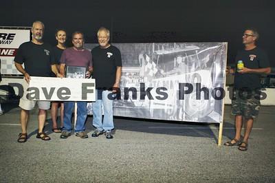 Dave Franks Photos AUG 19 2016 (154)
