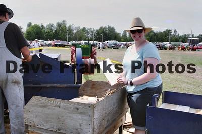 Dave Franks Photos AUG 20 2016 (39)
