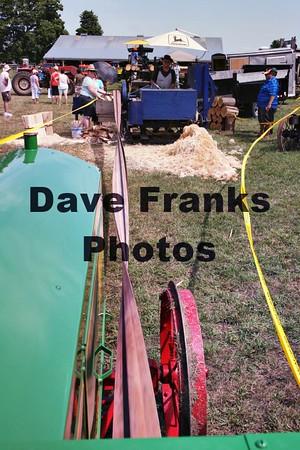 Dave Franks Photos AUG 20 2016 (53)