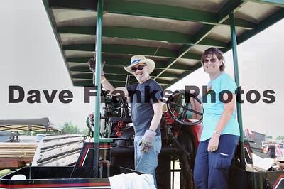 Dave Franks Photos AUG 20 2016 (18)