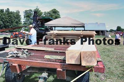 Dave Franks Photos AUG 20 2016 (2)