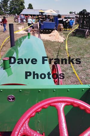 Dave Franks Photos AUG 20 2016 (50)