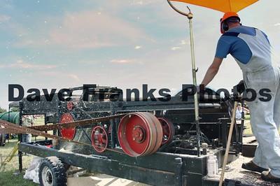 Dave Franks Photos AUG 20 2016 (13)