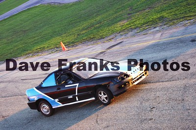 Dave Franks Photos AUG 22 2016 (145)
