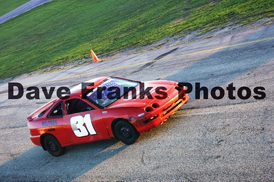 Dave Franks Photos AUG 22 2016 (144)