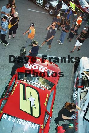 Dave Franks PhotosAUG 26 2016 (18)